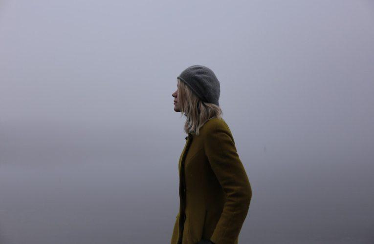 Tutkimus:  Suomessa nuorten ilmastoahdistuksella voimakkain yhteys mielenterveyteen