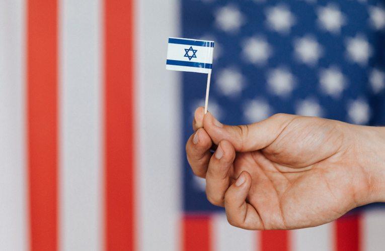Antisemitistiset hyökkäykset kasvoivat 80 prosentilla USA:ssa