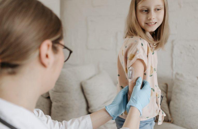 HUS: Diabeteslasten tehohoidon tarve kasvoi koronapandemian alussa