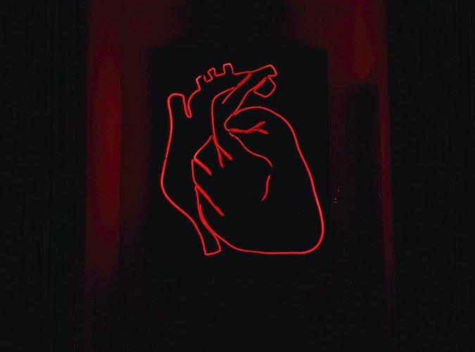 Haaretz: Korona suurempi uhka sydämelle kuin koronarokote