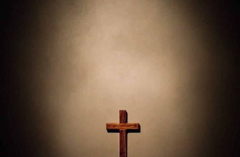 Open Doors: Kristittyjen olot muuttuneet hengenvaaralliseksi Afganistanissa