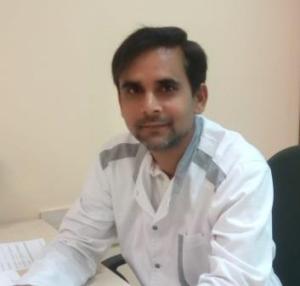 Халид Шадаб врач гастроэнтеролог