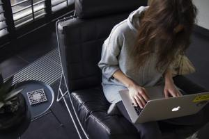 5 Benefits of Working Remotely