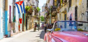 The Best Cuban Beaches to Visit for Winter Getaways