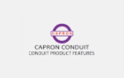 GI Conduits & Fittings