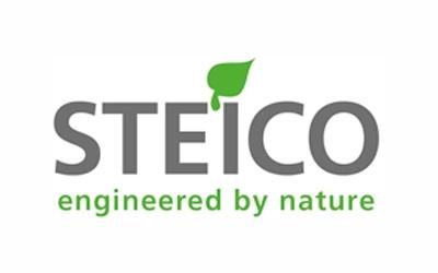 STEICO Wood Fibre Insulation