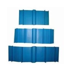 PVC Water Stopper- alferoz qatar