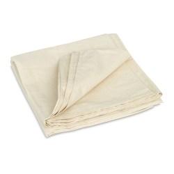 canvas cloth - alferoz qatar
