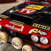 Sportowa historia Alfa Romeo (1954-2000) cześć 4