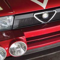 Sportowa historia Alfa Romeo (1954-2000) cześć 5
