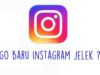"""Pengguna Instagram """"Keluhkan"""" Logo dan Tampilan Baru"""