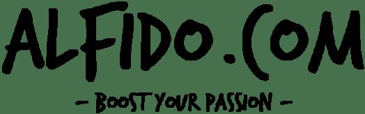 alfido.com