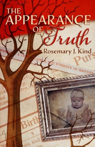 The Appearance of Truth - Rosemary J. Kind