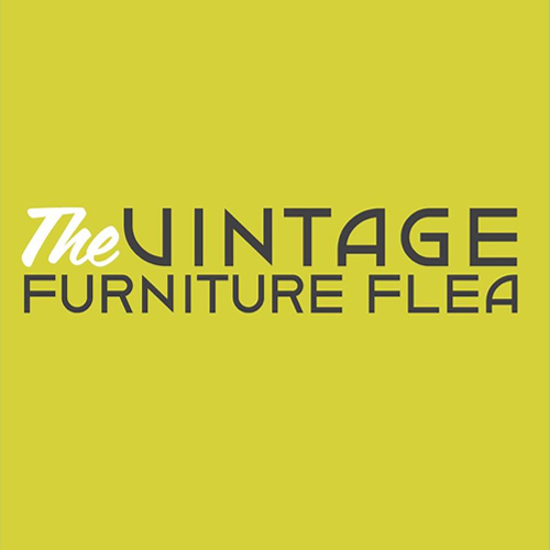 Vintage Furniture Flea Leeds