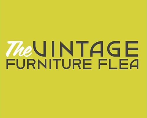 Vintage Furniture Flea Leeds
