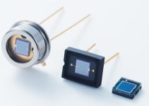 pengertian photodiode