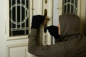 Κλειδαριές Ασφαλείας και διαρρήκτες: πόσο κινδυνεύετε από φθηνές κλειδαριές ασφαλείας;