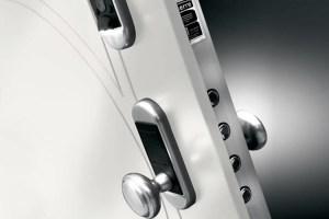 Προσοχή: Αντικαταστήστε τώρα τις κλειδαριές ATRA με DIERRE