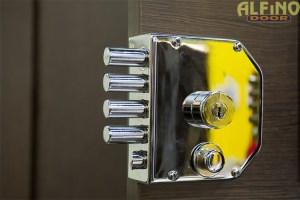 Γιατί να επιλέξετε κλειδαριές ασφαλείας Cisa