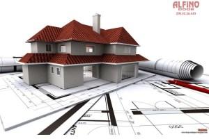 Κάντε ανακαίνιση και ενισχύστε την προστασία του σπιτιού σας από τους διαρρήκτες