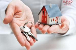 Ασφάλεια σπιτιού: Δείτε πως θα έχετε μια ασφαλής κατοικία