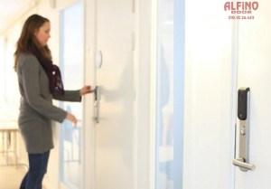 Τι δεν προσέχουν οι περισσότεροι ιδιοκτήτες στις πόρτες ασφαλείας;
