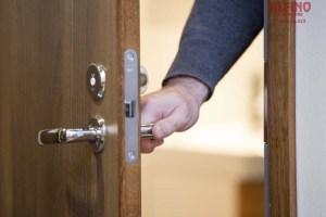 Γνωρίστε το σύστημα βαθμολόγησης για κλειδαριές ασφαλείας σύμφωνα με το ANSI