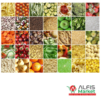 Alimentaire-Made in Mali