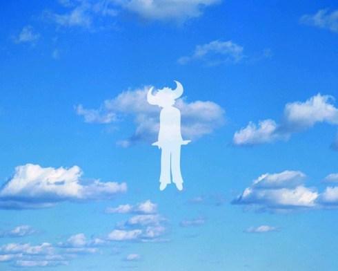 jamiroquai sky