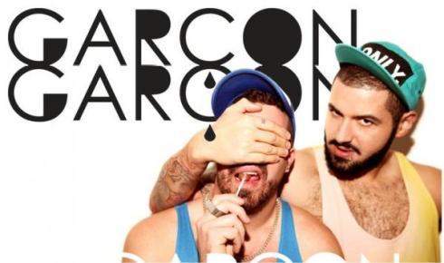 garcongarcon2