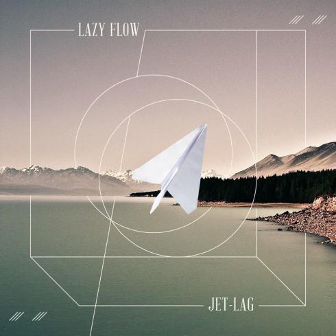 lazy flow jet-lag