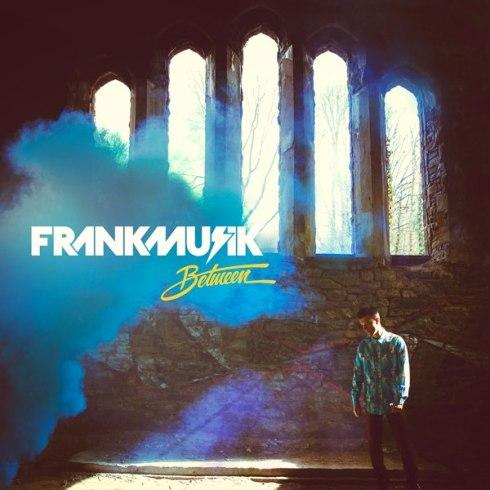 frankmusik between