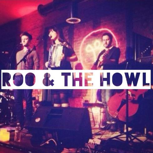 Roo & The Howl