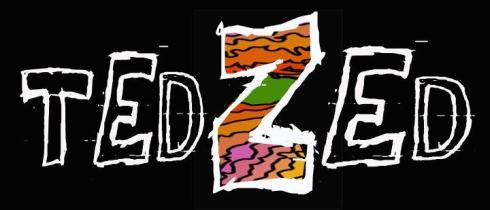 ted zed