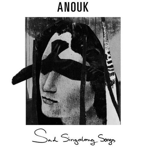 anouk sad songs