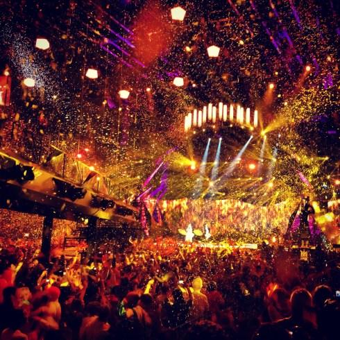 Eurovision Song Contest 2013 Malmö 10