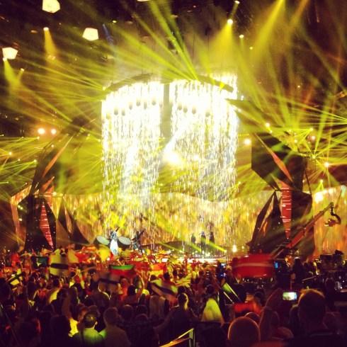 Eurovision Song Contest 2013 Malmö 13