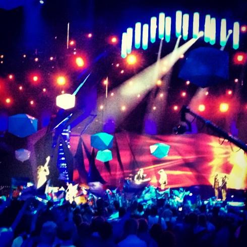 Eurovision Song Contest 2013 Malmö 17