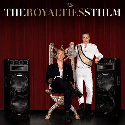 The Royalties Sthlm