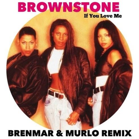 brownstone brenmar