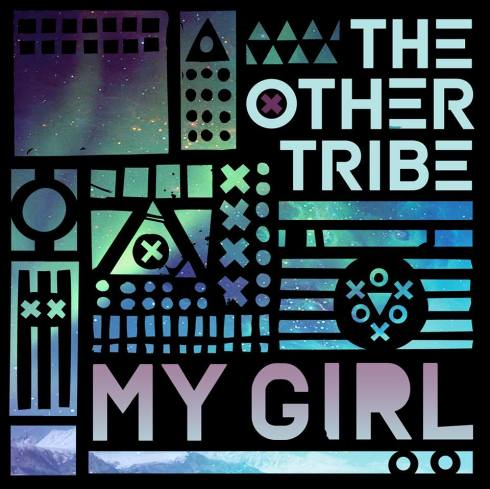 the other tribe my girl