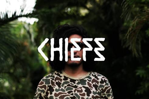 chiefs producer