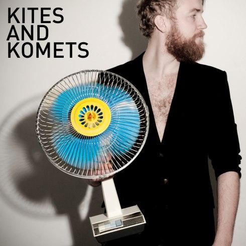 kites and komets