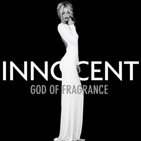 god of fragrance