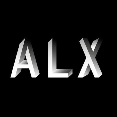 alx singer