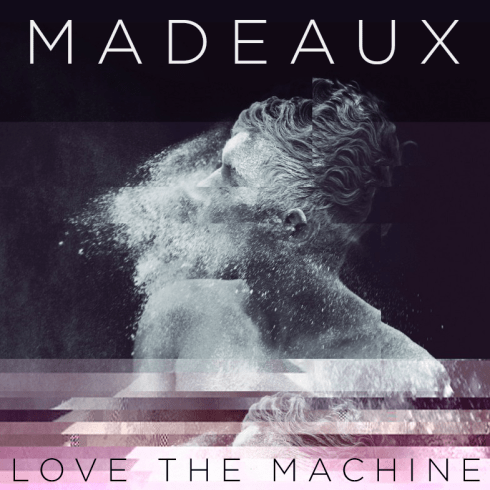 MADEAUX EPINEPHRINE (FEAT. GALLANT)