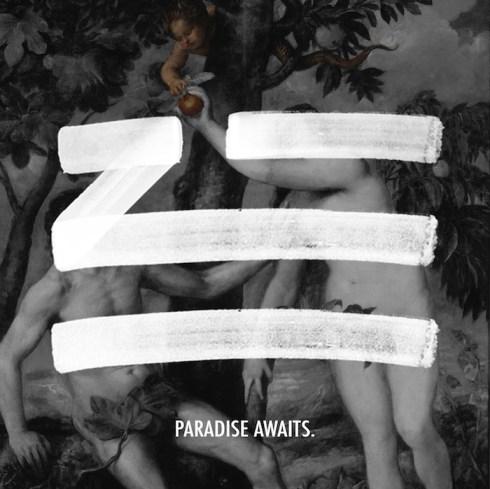 zhu paradise