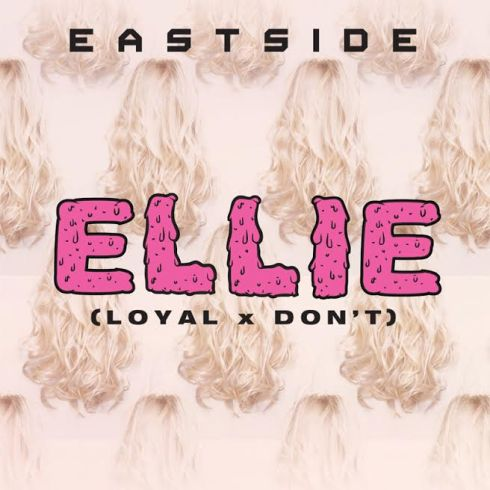 eastside ellie loyal