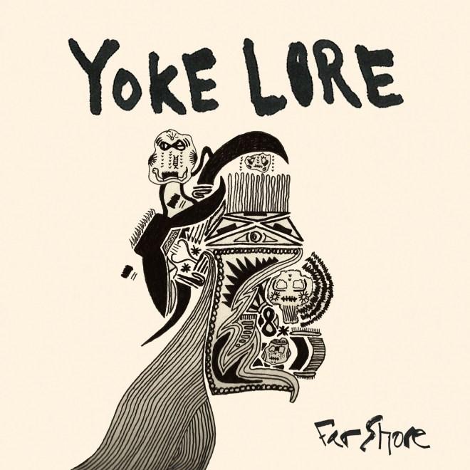 yoke lore