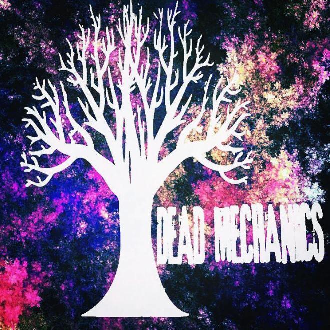 Dead Mechanics